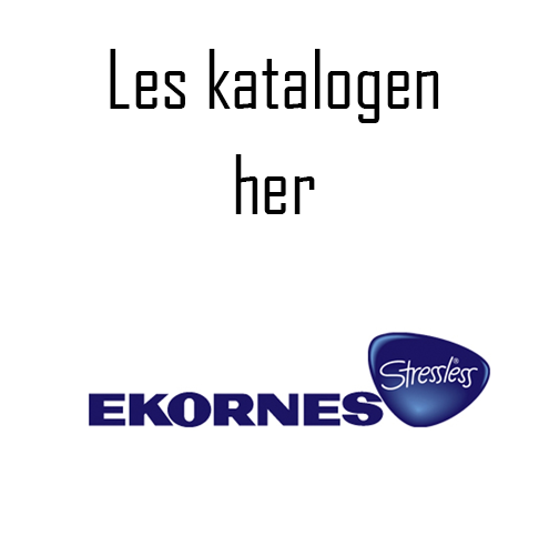 Stressless Global Kolleksjon Interaktiv Katalog